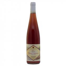 Pinot noir rosé 2019 Domaine Koehly