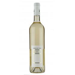 Chardonnay 2020 DOMAINE DE HAUTE PERCHE