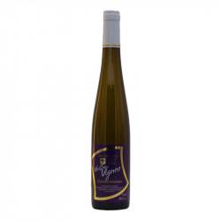 Gewurztraminer Vieilles Vignes 2016 Domaine Koehly