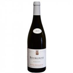 Bourgogne Chardonnay 2018 Louis Guillaume