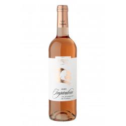 Impératrice Rosé 2020 La Cave des Vignerons de Tursan