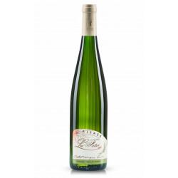 Sylvaner - Vieilles Vignes 2019 HENRI ET LUC FALLER