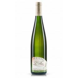 Pinot gris vieilles vignes 2014 2015 HENRI ET LUC FALLER