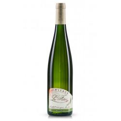 Muscat - Vieilles Vignes