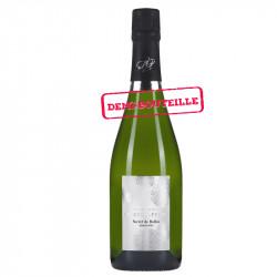 Cuvée Secret de Bulles Grand Cru 1/2 bouteille