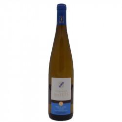 Pinot Gris 2020 Domaine Des Iles