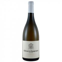 Grand Vin de Bourgogne 2018 Château de Champ-Renard