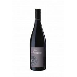 Côtes du Rhone Clos Romane 2020 DOMAINE CLOS ROMANE