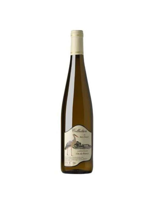Cuvée Collection Riesling