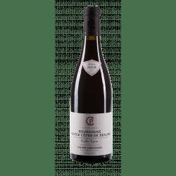 Bourgogne Hautes Côtes de Beaune - Vieilles Vignes