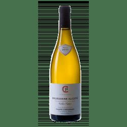 Bourgogne Aligoté - Vieilles Vignes