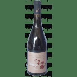 Pinot Noir 2014 DOMAINE TRICHON