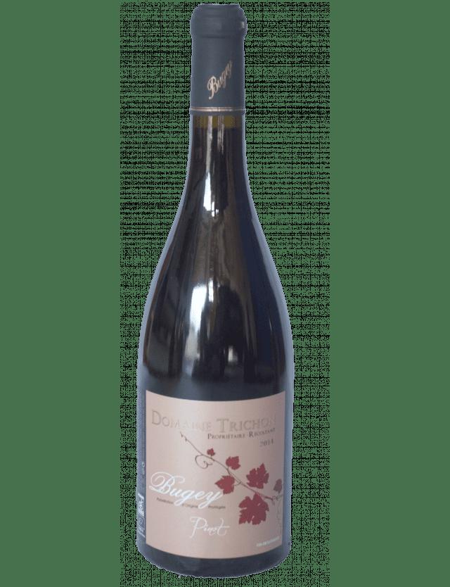 Pinot Noir DOMAINE TRICHON