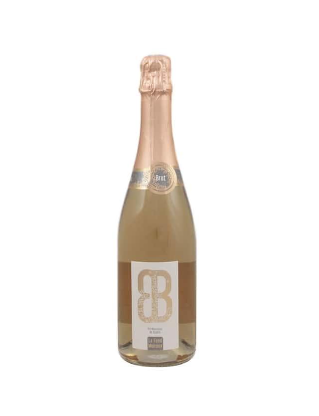 BB Vin Mousseux