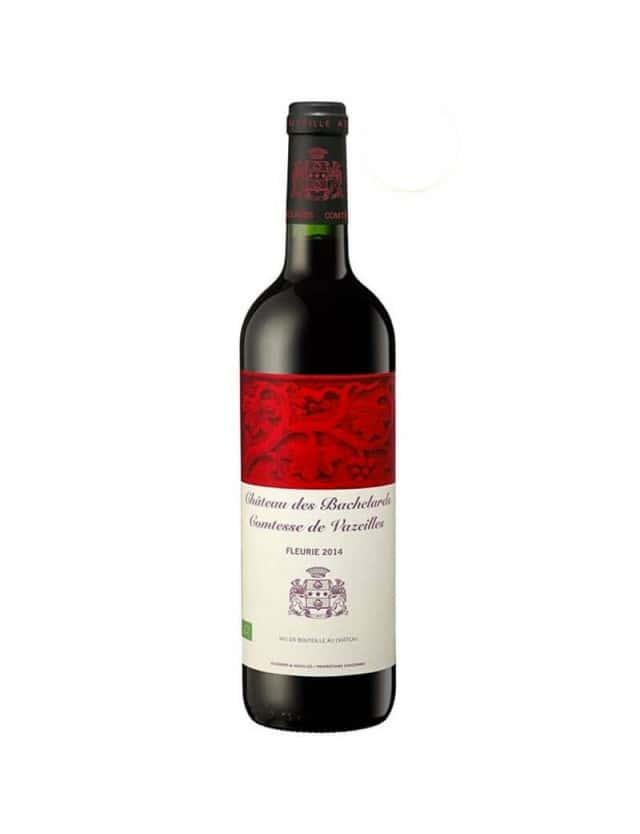 Fleurie - Grand Vin
