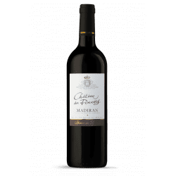 Réserve du Vigneron 2015 CHATEAU DU POUEY