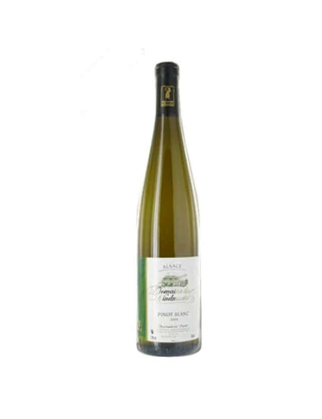 Pinot Blanc domaine du windmuehl