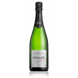 Brut Assemblage CHAMPAGNE GUILLAUMEE