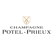 Champagne Potel-Prieux